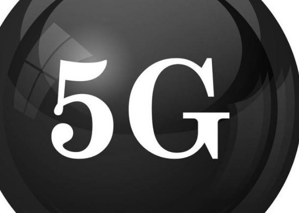中兴通讯:5G高精度定位能力赋能行业客户,助力运...