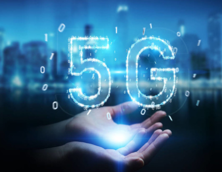多形态的5G小基站助力5G网络大时代建设