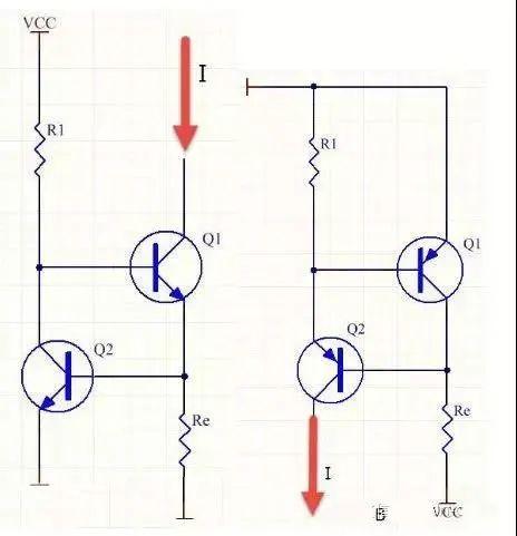 單片機和數字電路怎么抗干擾?