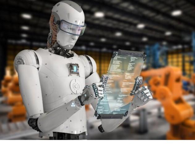 技术开发人员需遵循的道德AI原则