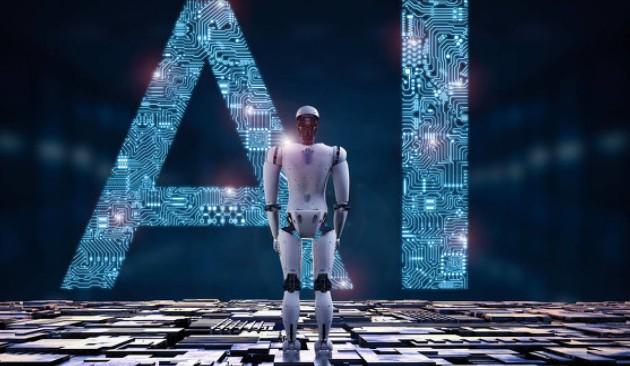 """最强的""""场景""""能力三路出击,美团AI弯道超车?"""