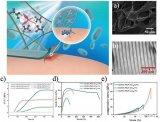 微纳米光影印法工艺绿色制备高分子生物材料及其在生物医学工程中的应用
