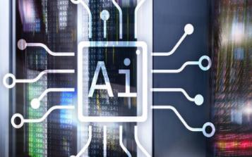 人工智能将推动共享出行智慧管理