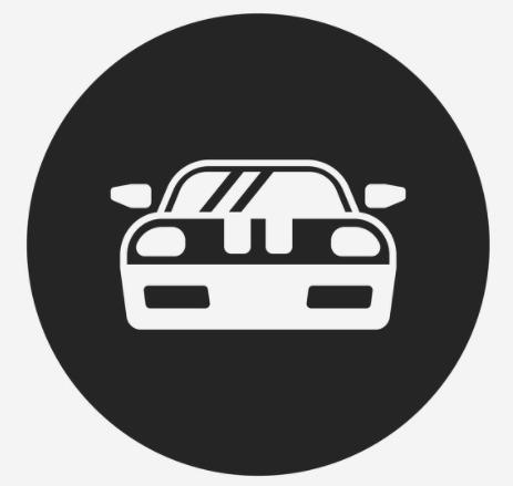 德系汽车巨头与中国电池厂商合作,动力电池格局是否即将改变?