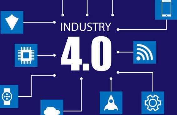 AI、5G和智能边缘的融合,将智能推向新的发展拐...