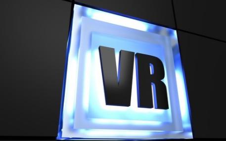 VR施工安全系统将有效降低工地事故的发生率