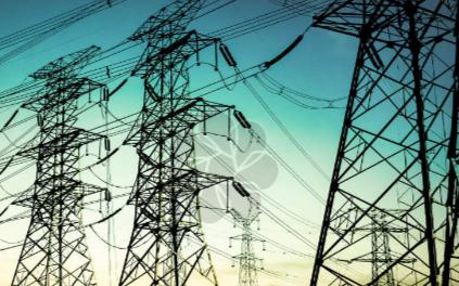 零线电流是由什么引起的,零线电流消除的有效措施