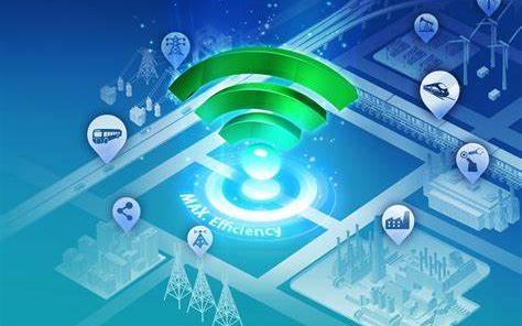 Synaptics 将以2.5亿美元收购博通的无线物联网业务