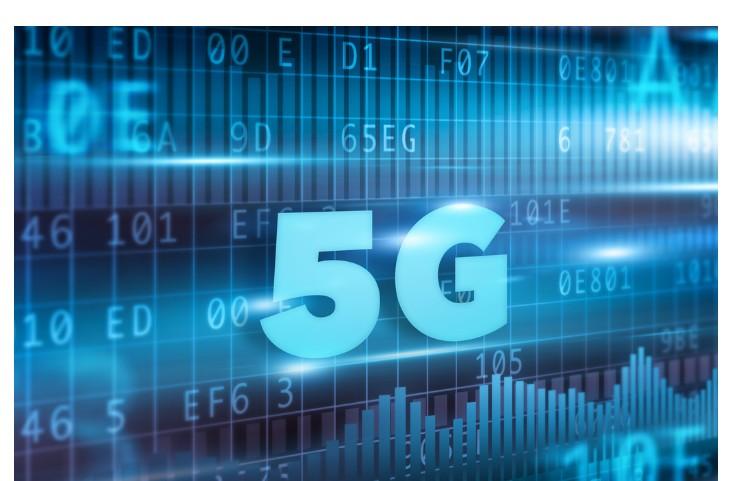 边缘计算和5G在服务机构中如何协同工作
