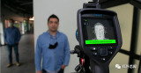 FLIR宣布推出改良版FLIR EST系列热像仪