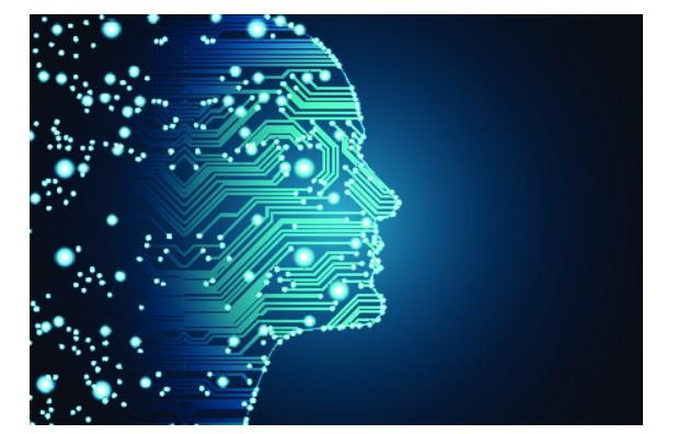 高通机器人RB5平台将是无人机和自主机器人领域的变革者