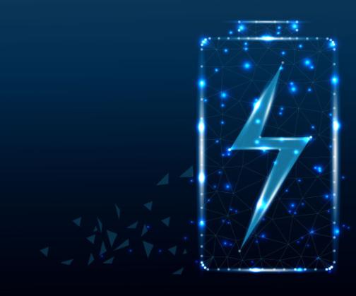 苹果电池续航能力最低手机出现?