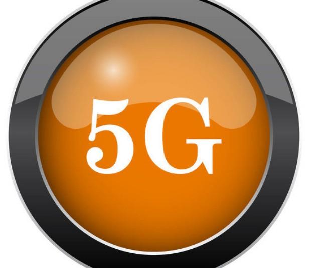 五大未来最具潜力的6G关键技术介绍