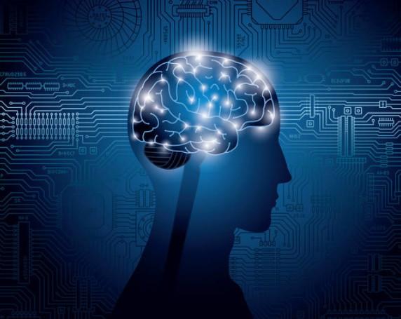 人工智能技术的发展改变了我们的生活方式