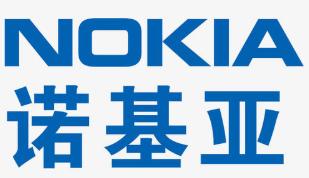 诺基亚错押5G计算机芯片,已经逐渐开始脱离一线阵营
