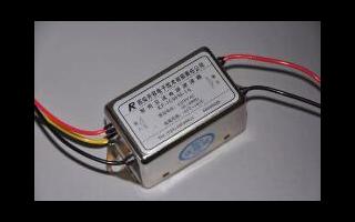 设计开关电源时防止EMI的措施盘点