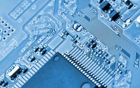 国产IP/自主芯片生态链即将迎来黄金发展期