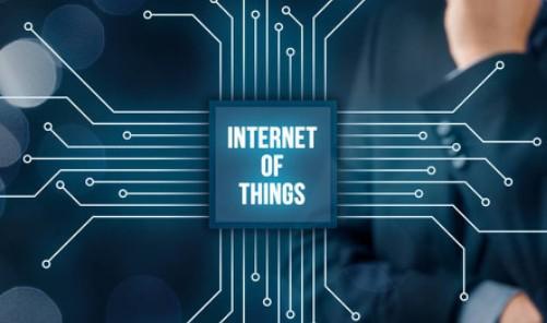 工業互聯網的發展成為新一代電子商務的重要支撐點