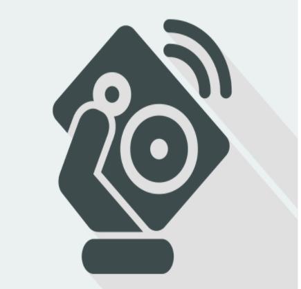 谷歌的Nest音箱:可移動的便攜設備,配置更大的聲音驅動器