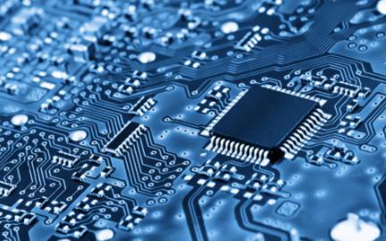 随着集成电路技术不断升级,芯片设计难度也在提升
