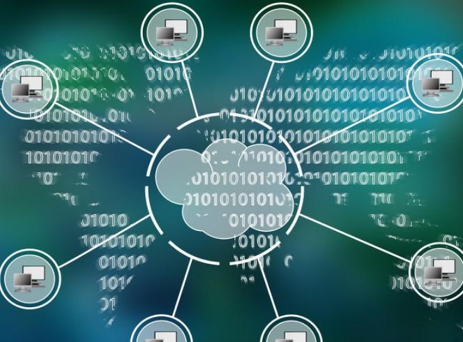 我国工业互联网平台生态在业务聚焦的五个方向