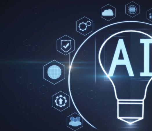 深度学习技术的发展,促进机器视觉产业走向成熟