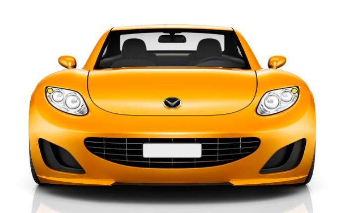 5G商用给智能网联汽车带来了什么样的变化?