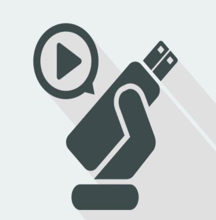 美版特斯拉Model 3将启用USB-C接口作为标配