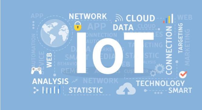NB-IoT:千亿市场的崛起