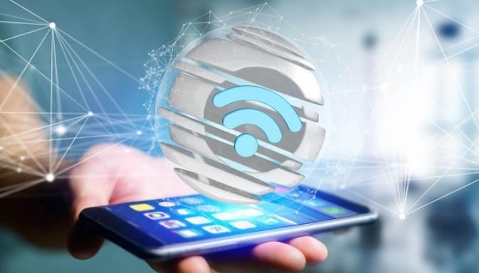WiFi 5与WiFi 6相比,谁的技术性能更好...