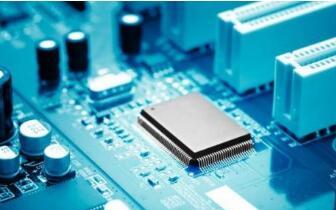 傳感器常用的抗干擾技術介紹