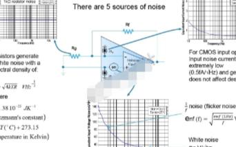 车载音频运放MC33078的基本参数的介绍