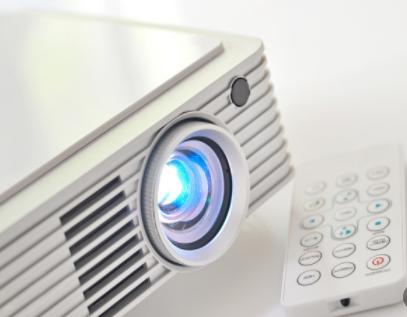闲谈LED显示屏在教育领域的重要性