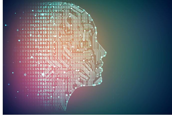人工智能在后疫情時代的發展趨勢