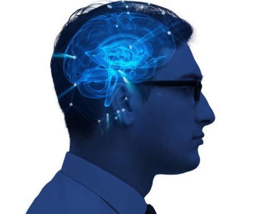 人工智能技术在出入口控制系统人与物的管理中的应用优势