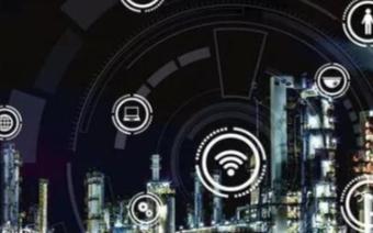 解读MEMS智能传感器技术的新进展