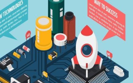 ARM计划将物联网服务业务分拆到软银