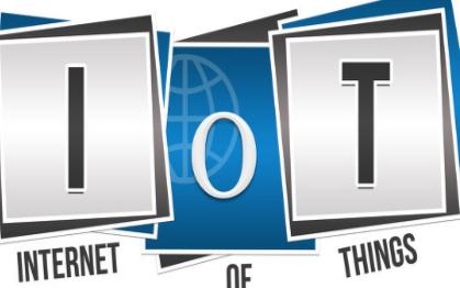 物联网在资产管理中的应用分析