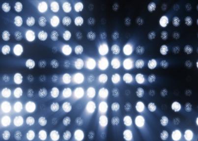 第二次照明革命:Mini LED技術有著巨大的增...