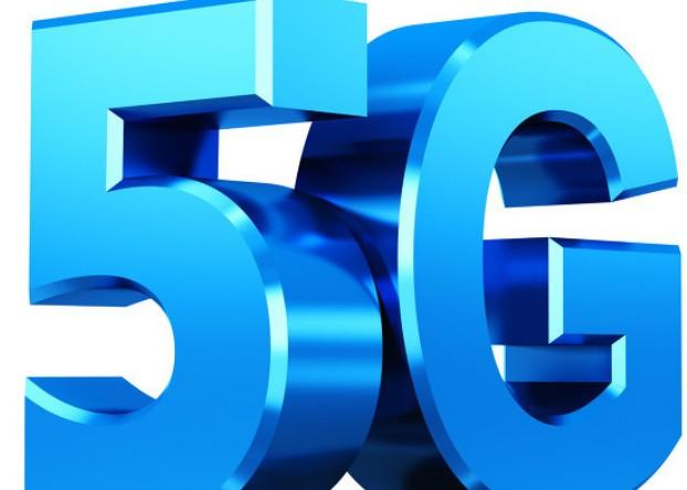 """""""视频+AI""""的5G网络解决方案助力智慧机场建设..."""