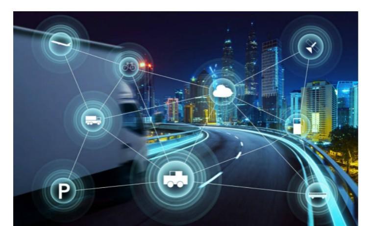 5G网络技术对医疗保健行业产生的影响