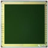 佳能開發出一款具有信號放大像素的100萬像素單光子雪崩二極管圖像傳感器