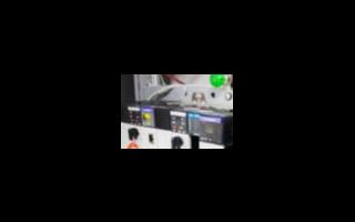 FPGA系統設計如何入門
