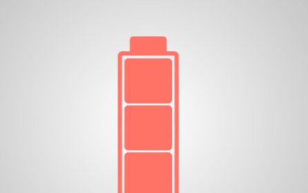 3C锂电池的安全隐患有哪些,如何提升电池的安全性...