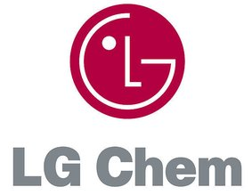 LG化学供应中国市场,本月国内工厂开始为特斯拉生产电池