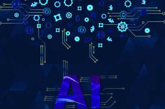 未来十年将是人工智能时代蓬勃发展的黄金十年