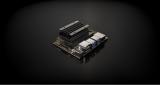 """NVIDIA Jetson Nano 荣获""""2020年度视觉产品最佳AI处理器""""称号"""