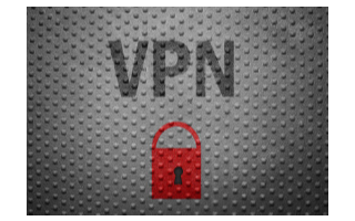NSA发布IPSec虚拟专用网络安全指南,预先配...