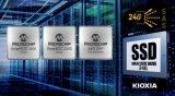 业界首次24G SAS端到端存储互操作性测试