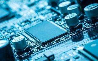 SIA分析聯邦政府對半導體研發投資的必要性